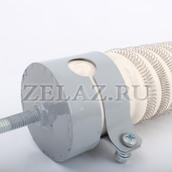 РСФ согласующий резистор - фото №2