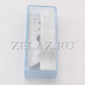 Сменные ножи для СТИ-10Т - фото 1