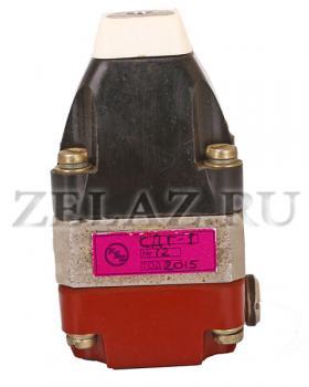 Стабилизатор СДГ-1