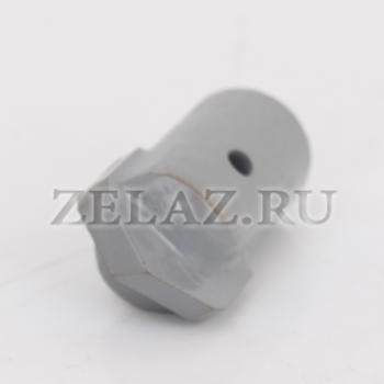 Сверло специальное коническое КРОТ (D-19 мм) - фото