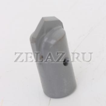 Сверло специальное коническое КРОТ (D-19 мм) - фото 2
