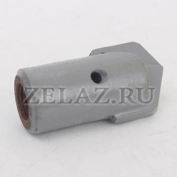 Сверло специальное коническое КРОТ (D-19 мм) - фото 3