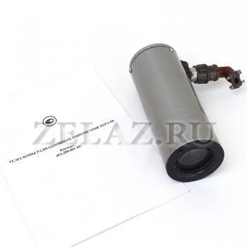 Тера-50 РС-20 и инструкция