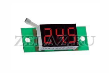 Термометр ТМ-14 - фото