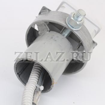 Термоподвеска ТП-01М - фото 3