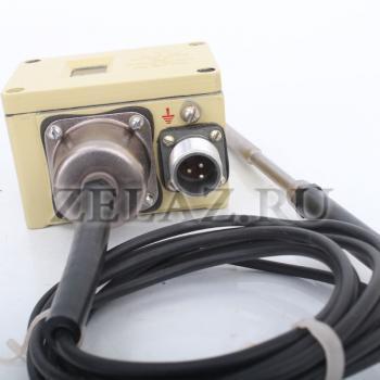 ТР-К-02 терморегулятор - фото 1