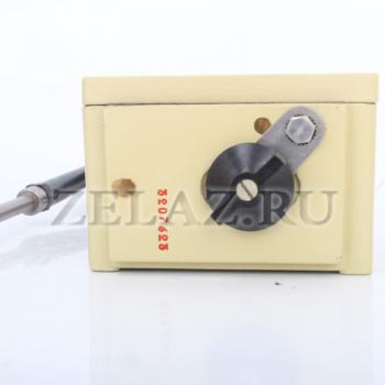 ТР-К-02 терморегулятор - фото 3