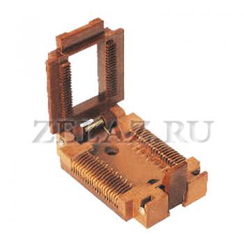 Устройства контактные УК40-1 - фото