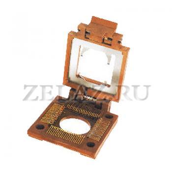 Устройства контактные УК6-2Б - фото