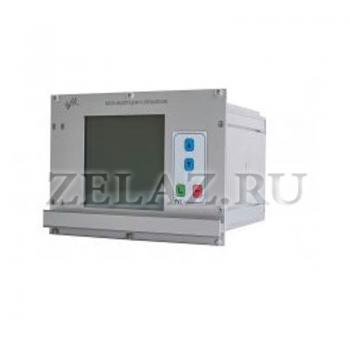 Блок индикации и управления ВСВ-700 - фото