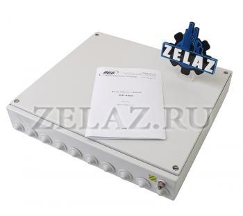 Вводно-защитные устройства ВЗУ-10 (m) фото 2
