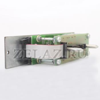 Ячейка модуль связи для ЩИТ-3 5В5.068.926 фото 1