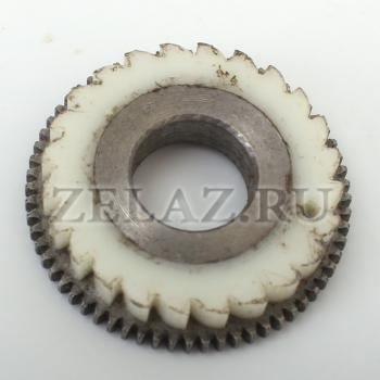 Колесо зубчатое У-17.200.43 - фото 2